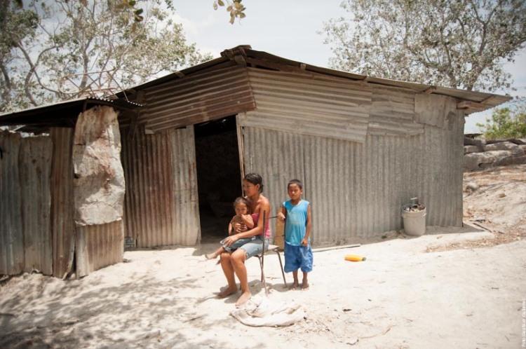 Fotografia contra la Pobreza-Gutierrez-03
